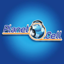 Planet Cell