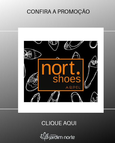 Nort shoes